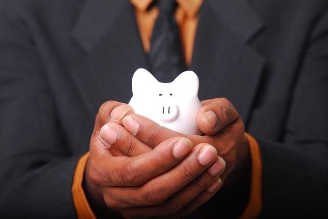 Miten aloitan rahastosäästämisen?