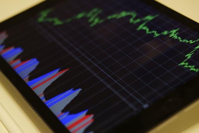 ETF-sijoittaminen vs. suora osakesijoittaminen