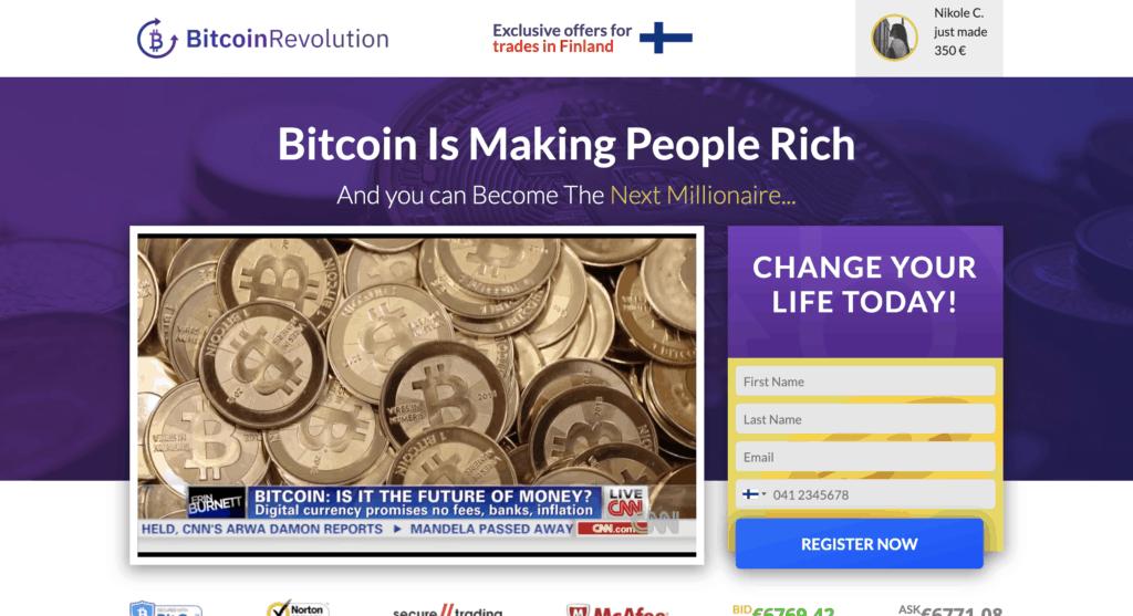 Genereren bitcoins definition canada online sports betting