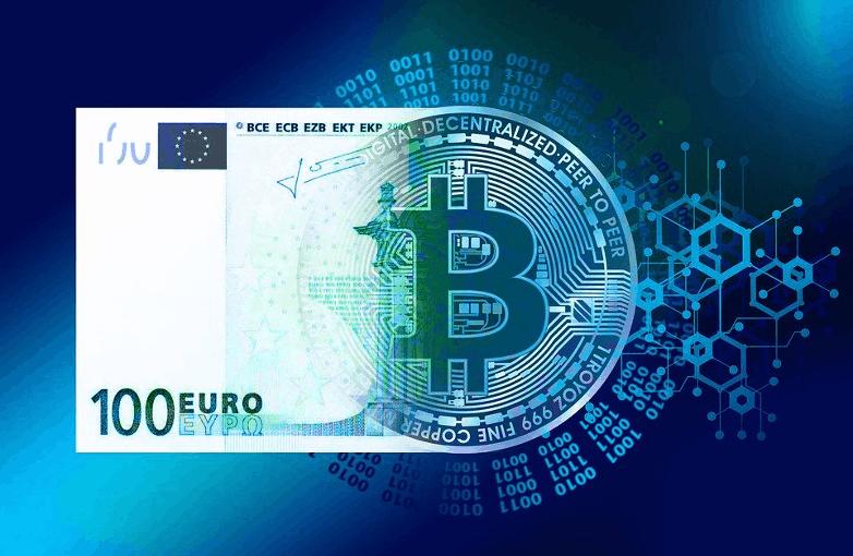 Mitä Bitcoin-uhkapeleihin investointi on ja miten se toimii?