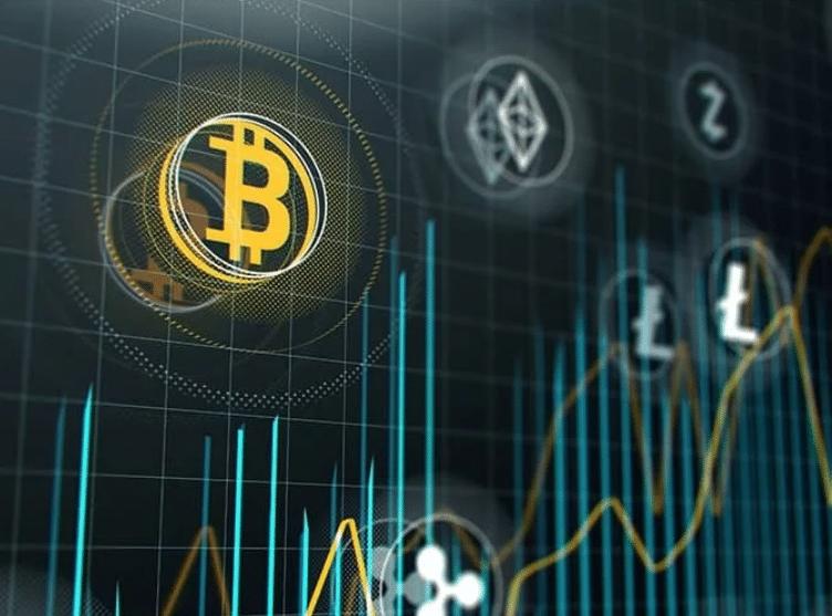 Osta bitcoineja Bitcoin -robotin avulla.