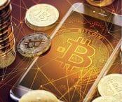 Bitcoin-robotti
