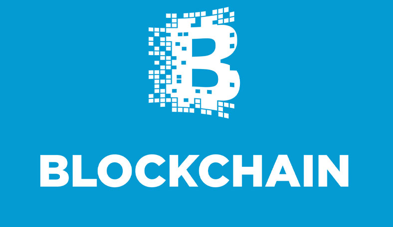 Blockchain Bitcoin Wallet