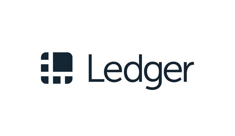 Ledger Bitcoin Wallet