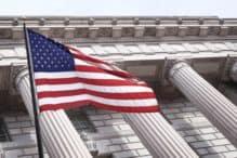 Yhdysvaltojen Osakemarkkinat