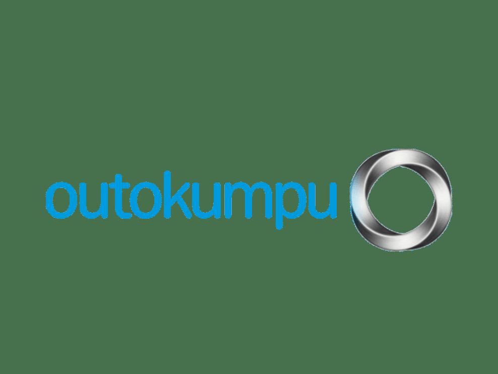 Outokumpu Osake