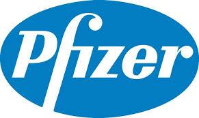 Pfizer Osake