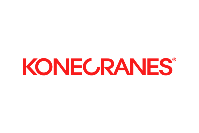 Konecranes Logo