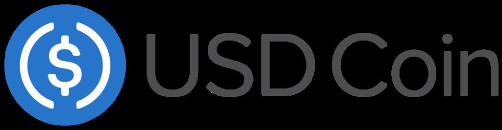 USD Coin Kurssi