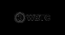 Wrapped-Bitcoin-logo