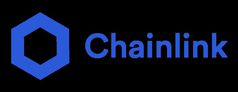 Chainlink kurssi