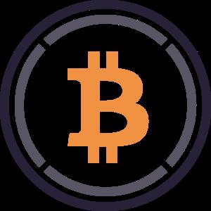Wrapped Bitcoin kurssi
