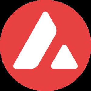 avalanche-avax-logo