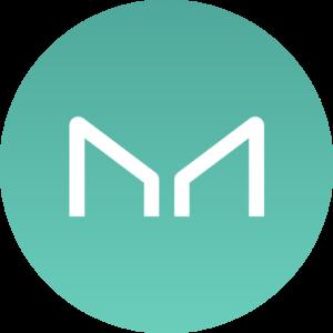 Maker kurssi 2021