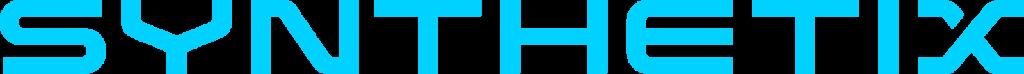 Synthetix logo