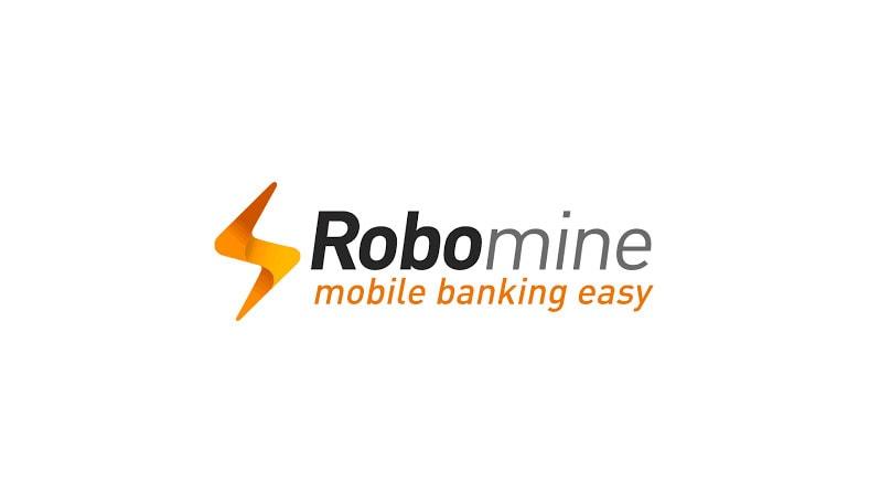 Robomine Bitcoin Wallet