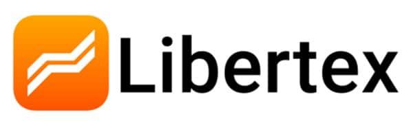 Libertex kokemuksia