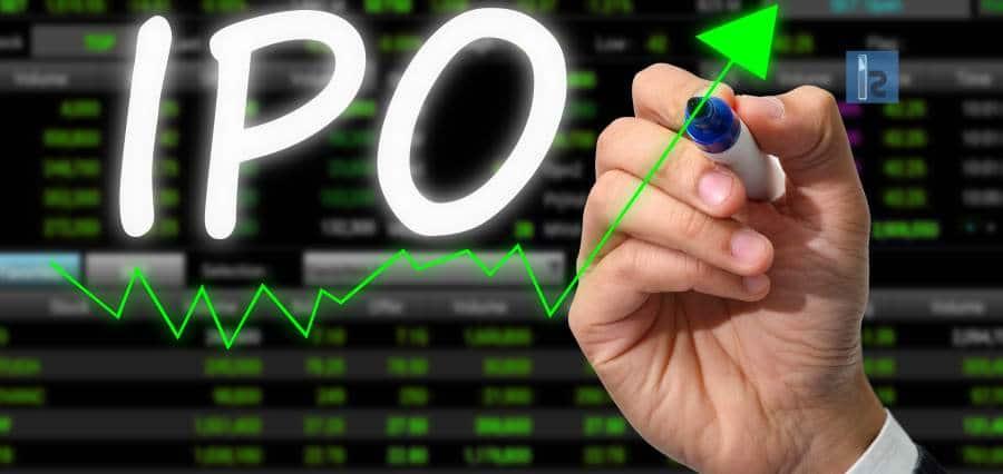 IPO voi nousta hinnassa tai laskussa