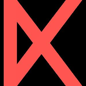 Kava kurssi logo