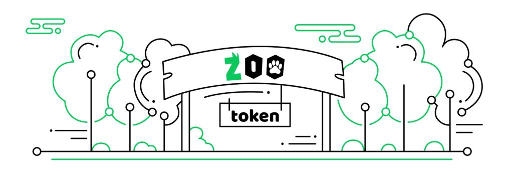 ZooToken logo