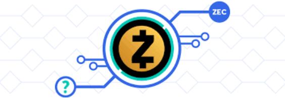 Zcash kurssi logo