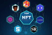 NFT Tokens