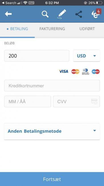 betalingskort-etoro.jpeg