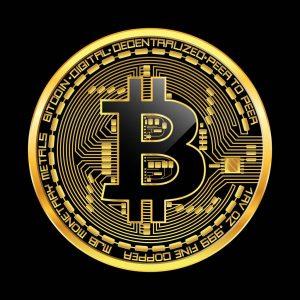 Pirkti Bitcoin