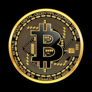 Osta Bitcoiniin