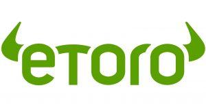 eToro - 0 Provisio